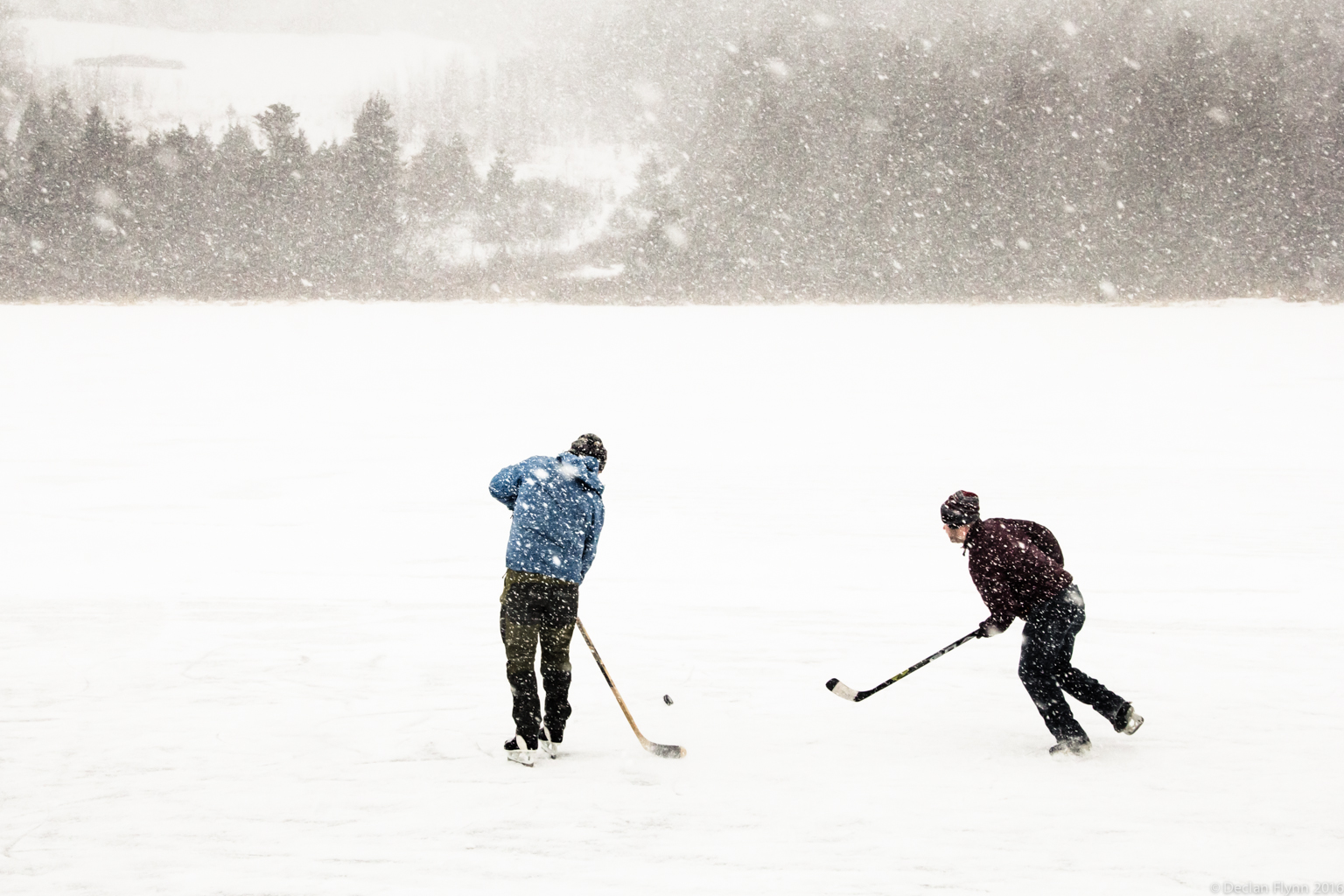 pondhockey-1