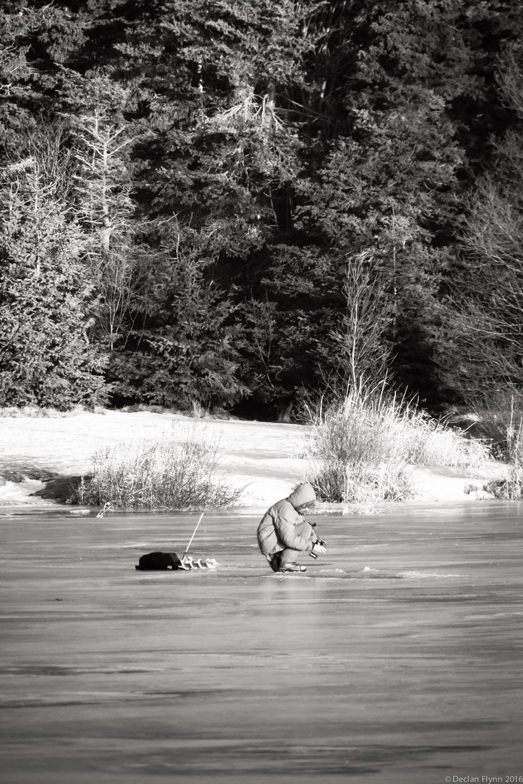 icefishing-1