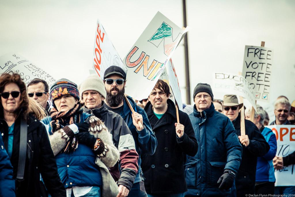 newfoundland-protest-1